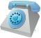 телефон мрт