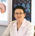 бусова невролог